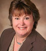 Jane Cowperthwaite, Real Estate Agent in Westwood, MA