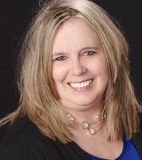 Cindy Palmer, Real Estate Pro in Monroeville, PA