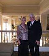 Paul Henders…, Real Estate Pro in Homestead, FL