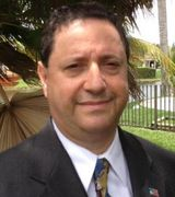Jacques Wurms, Real Estate Pro in Plantation, FL
