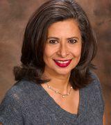 Diane Holguin, Real Estate Agent in Bradbury, CA