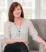 Julie Masson, Real Estate Agent in East Hampton, NY
