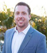 Ryan Stein, Real Estate Agent in La Jolla, CA