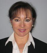 Pamela Shiel…, Real Estate Pro in Plymouth, MA