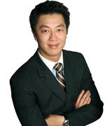 Daniel Cheng…, Real Estate Pro in Millbrae, CA