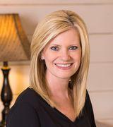 Kim Knutzen, Real Estate Pro in Blue Ridge, GA