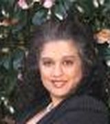 Shirley Andriopoulos, Agent in Burlingame, CA