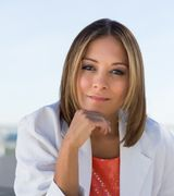 Jessica Lopez, Real Estate Agent in Beverly Hills, CA
