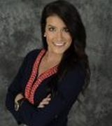 AshLee Vaughn, Real Estate Pro in Rainsville, AL