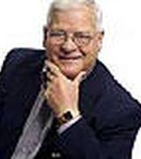James Emond, Real Estate Agent in ,