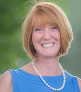 Susan McCallion, Real Estate Agent in Sanibel, FL