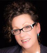Laura Cowperthwaite, Agent in Denver, CO