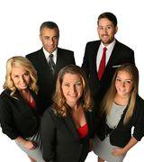 Red Door Rea…, Real Estate Pro in Jacksonville, FL