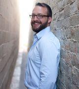 Dragan Daubenmier, Agent in Phoenix, AZ