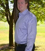 Ricky Girvin, Real Estate Agent in Fair Oaks, CA