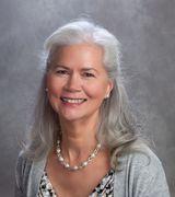 Nancy Sazama, Agent in Spokane, WA