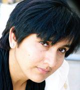 Profile picture for Sunita Merchia