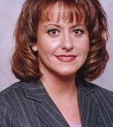 Profile picture for Belle Stier