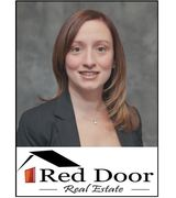 Profile picture for Red Door Real Estate