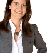 Gretchen Alms, Real Estate Agent in St Paul, MN