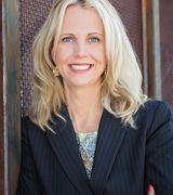 Ann Adams Re…, Real Estate Pro in Chandler, AZ