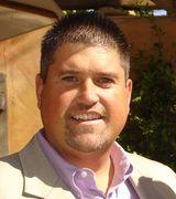 Pete Ross, Real Estate Agent in Phoenix, AZ