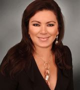 Sonia Anaya, Real Estate Agent in Chicago, IL