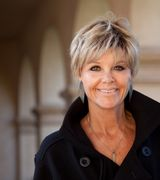 Vivian Lee Ford, Real Estate Agent in Rancho Santa Fe, CA
