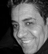Mike Jordan, Real Estate Pro in New York, NY