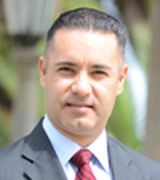 Nicolas Romo, Real Estate Pro in Downey, CA