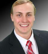 Mac Hibbett, Agent in Chattanooga, TN