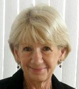 Linda Moore, Real Estate Pro in Cherry Hill, NJ