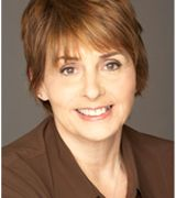 Barbara Brant, Real Estate Pro in Taunton, MA