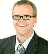 Brian Kelleh…, Real Estate Pro in Birmingham, AL