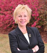 Kathleen Bra…, Real Estate Pro in Johns Creek, GA