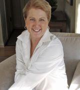 Kim Barnes, Real Estate Agent in San Francisco, CA