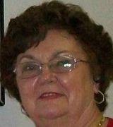 Elizabeth (Dolly) Decker, Real Estate Agent in Highland, NY