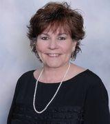 Profile picture for Cynthia Kennington