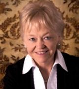 Joyce O'Conn…, Real Estate Pro in Gardner, KS