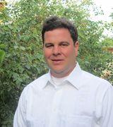 Eric Clyne, Real Estate Pro in Phoenix, AZ