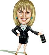 Debi George, Real Estate Pro in Mansfield, TX