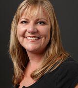 Maria Jensen, Real Estate Agent in Benicia, CA
