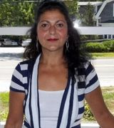 Ana Gomes, Real Estate Pro in Halifax, MA