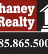 John Chaney, Real Estate Pro in Overland Park, KS