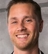 Matt Lesher, Agent in Portland, OR