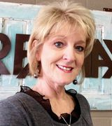 Trish Barnett, Real Estate Pro in Florence, AL