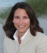 Michelle Tuc…, Real Estate Pro in Osterville, MA