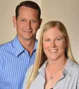 John and Ang…, Real Estate Pro in Coolidge, AZ