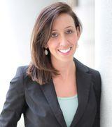 Profile picture for Megan Scott