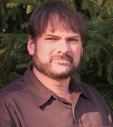 Daniel Worden, Real Estate Pro in Earlville, NY